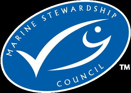 Member, Marine Certified Council